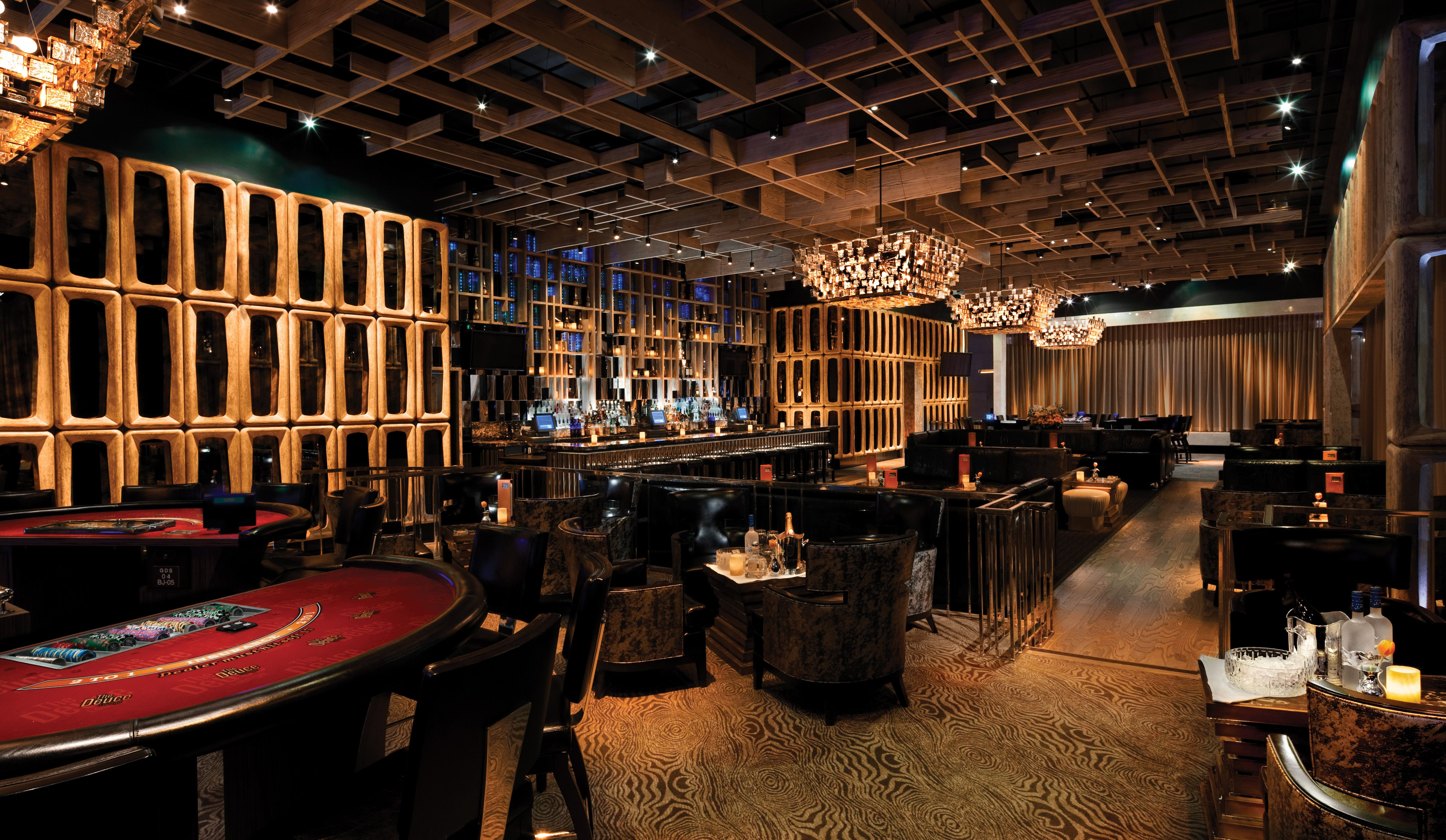 Food Wine All Star Weekend Returns To Aria And Bellagio