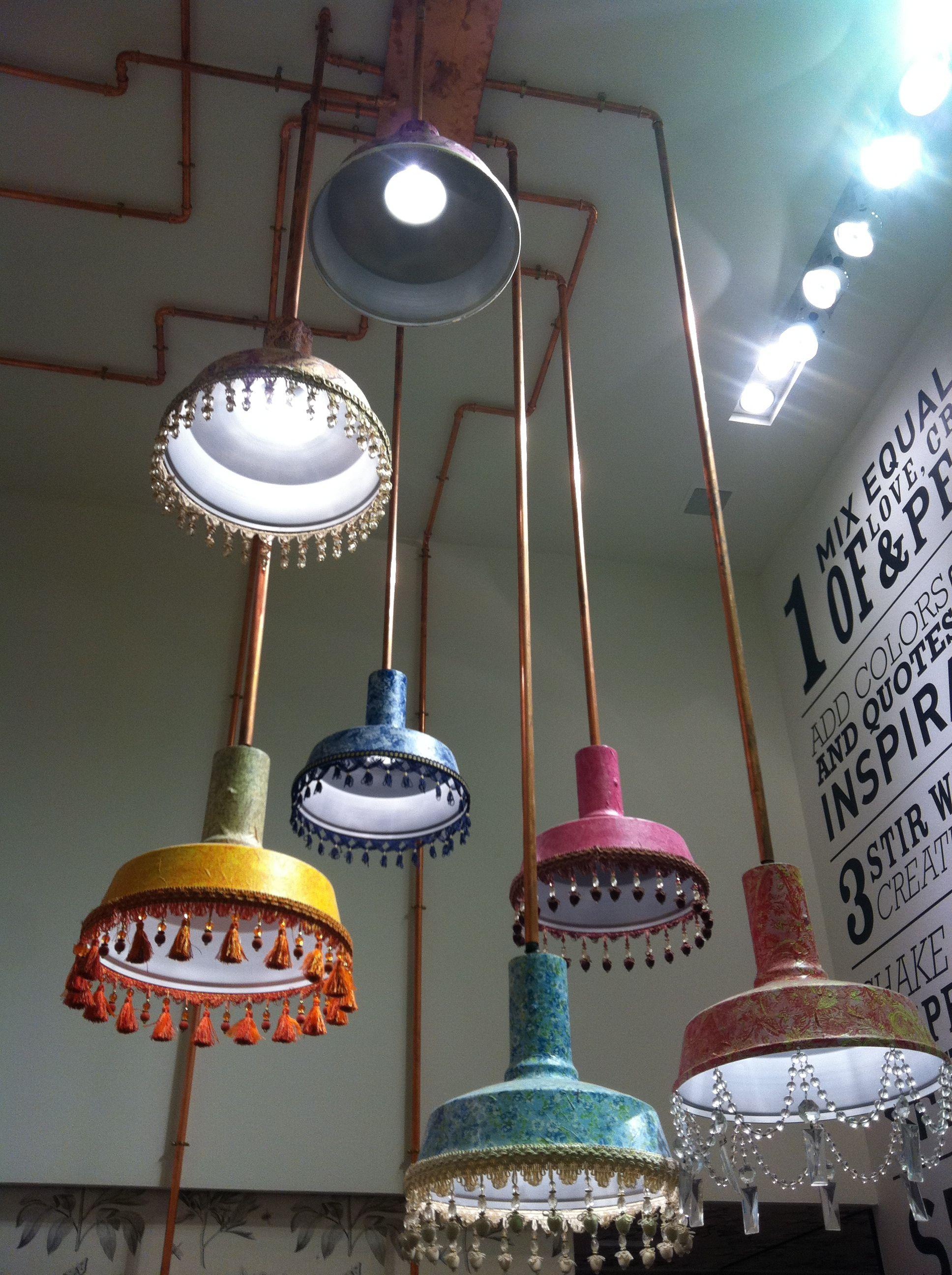 pin van margon brink op inspiration pinterest lampen verlichting en huisinrichting