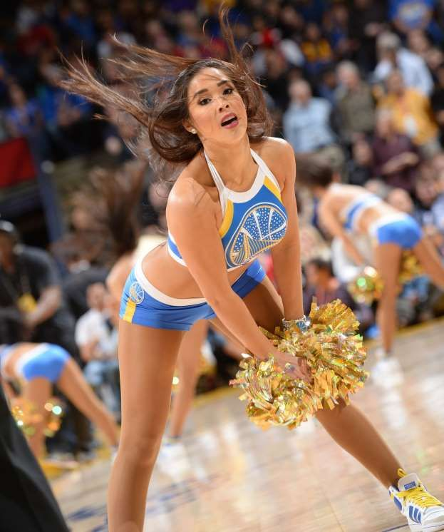 Top tryout tips when auditioning for a nfl, nba, semi