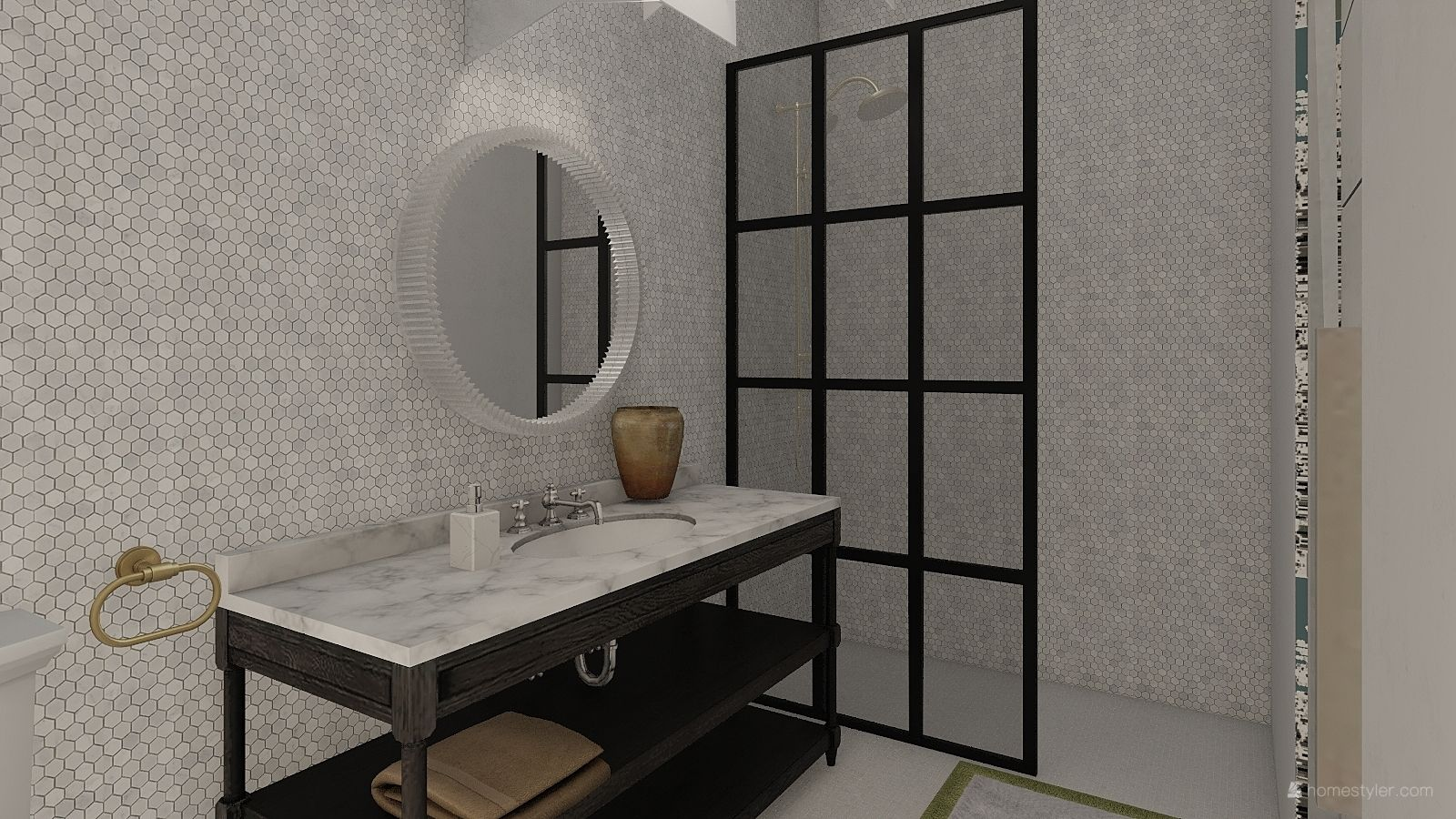 Homestyler design | Interior design tools, 3d home design ...