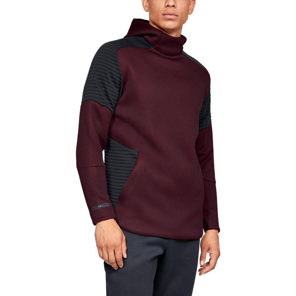 9a09f12577 Under Armour Men's Unstoppable /MOVE | Products in 2019 | Mens ...