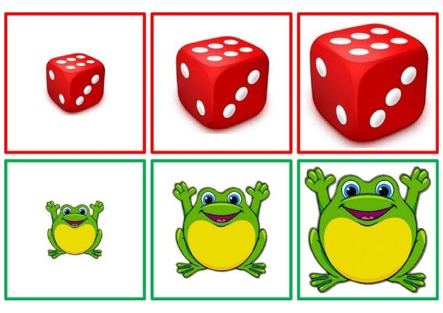 10 Memorable Preschool Worksheets Age 4 In