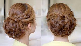 movies_hairstyle03.jpg (320×180)