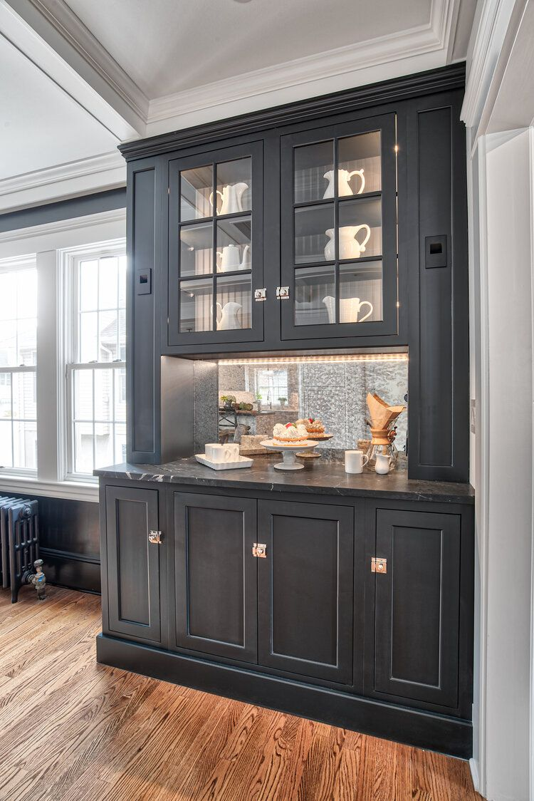 Architects Builders Serving Northern Nj And Nyc Kitchen Design Dining Room Design Design Build Firm