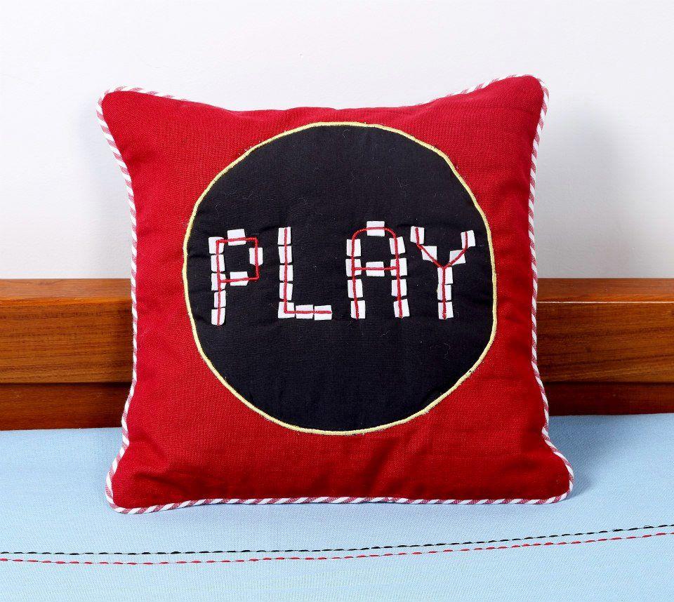 Gaming x cushion cover rs gaming pinterest cushions