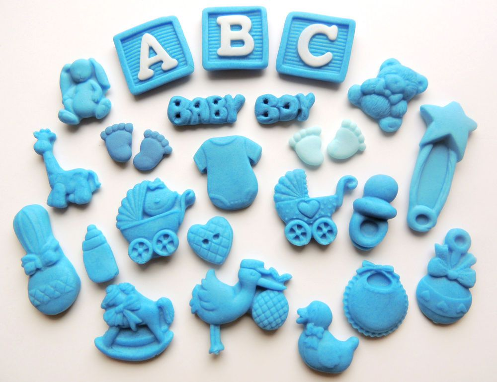 baby boy cupcake toppers  google search  baby shower boy, Baby shower invitation