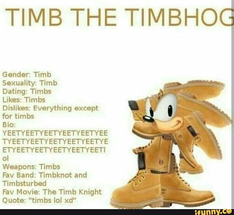 Pin On Funny Sonic The Hedgehog Memes
