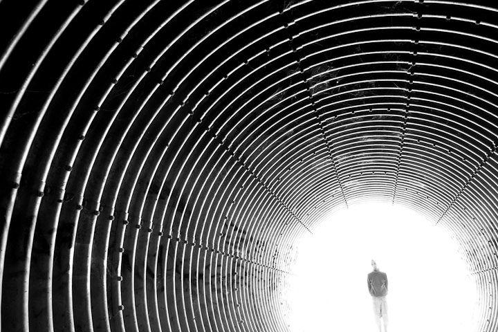Schwarz-Weiß-Fotografie: Gary Annett | Schwarz-weiß Fotografie ...