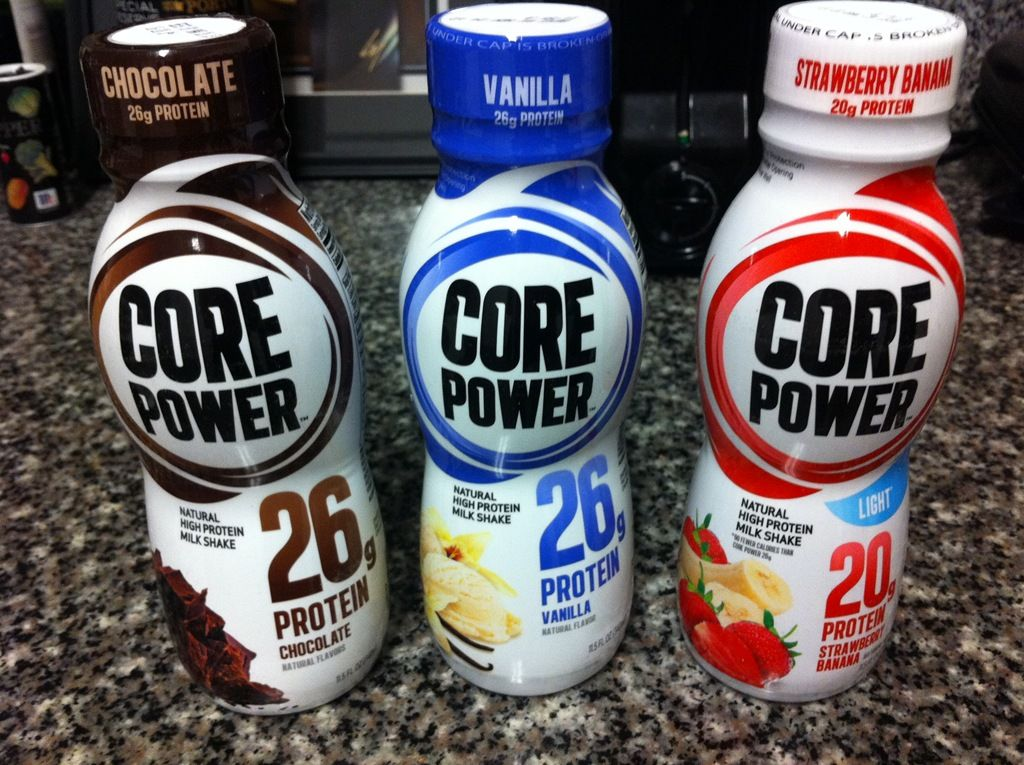 Milk Protein Drink Milk Protein Protein Drink Post Workout Drink Workout Recovery Shake Protein Drinks