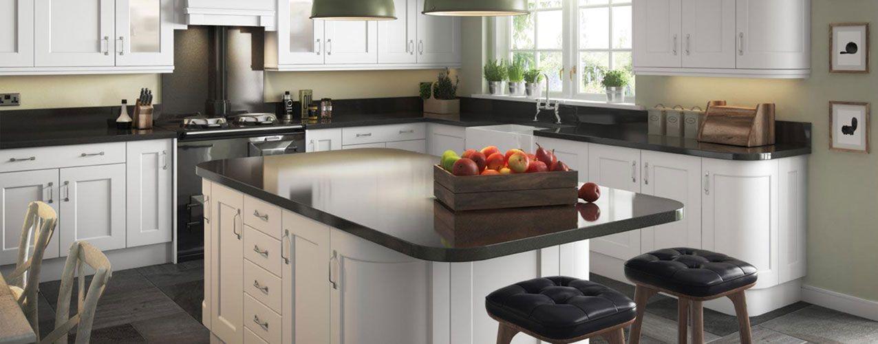 Marble And Granite Stone Industry In 2020 Granite Stone Granite Worktops Granite