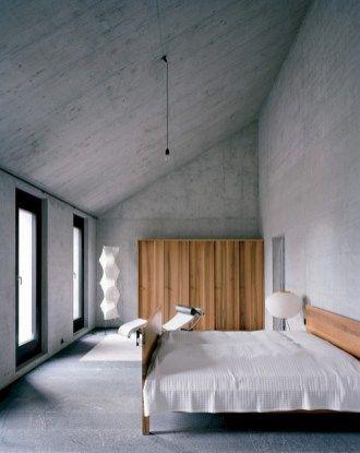 40 exposed concrete walls inspiration ideas concrete walls concrete and exposed concrete