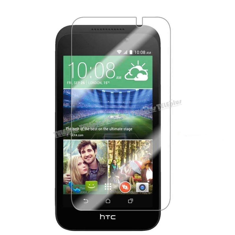 HTC Desire 320 Cam Ekran Koruyucu Film -  - Price : TL12.90. Buy now at http://www.teleplus.com.tr/index.php/htc-desire-320-cam-ekran-koruyucu-film.html