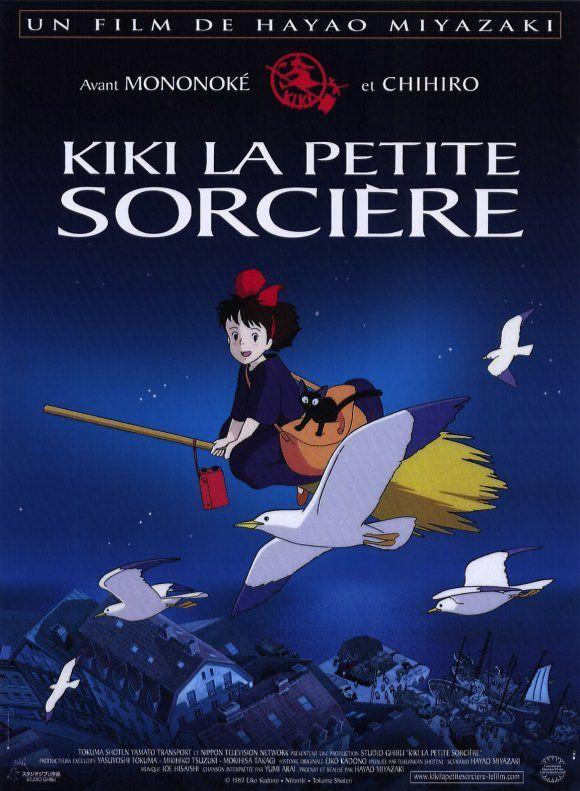 Film Complet Vf Le Voyage De Chihiro