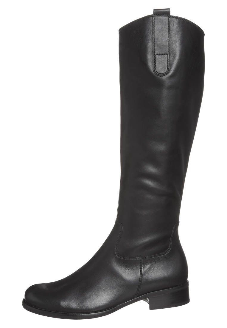 Schwarz Stiefel Stiefel Schwarz Stiefel Schwarz Schwarz Stiefel Stiefel Schwarz Schwarz Stiefel Stiefel WEHIY9D2
