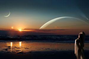 Oboi Na Rabochij Stol Kosmos Kosmos Art Skachat Besplatno