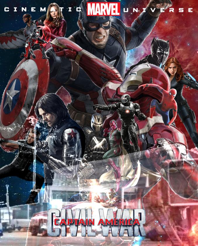 Captain America Civil War Captain America Wallpaper Captain America Civil War America Civil War