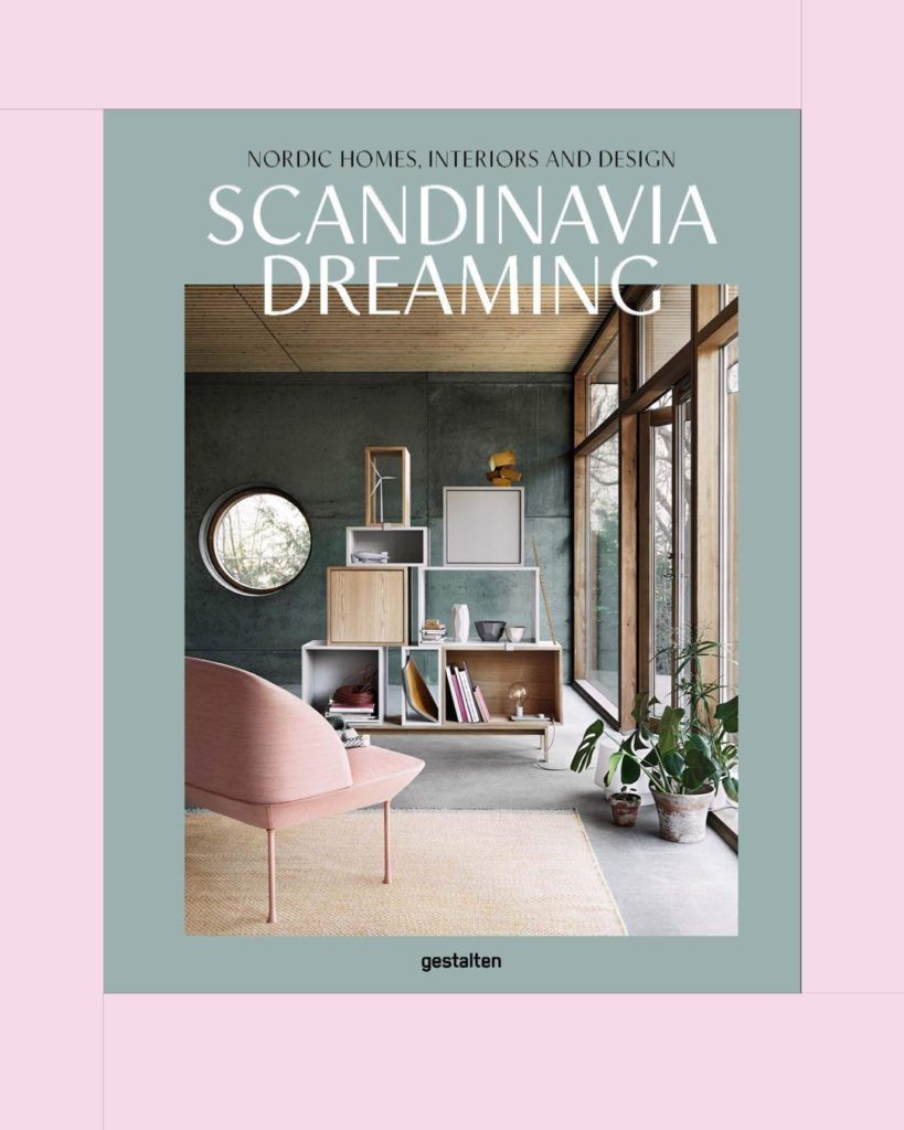 5 Books To Help You Live Your Best Scandinavian Life Mid Century Home In 2020 Mid Century House Modern Scandinavian Design Scandinavian Books