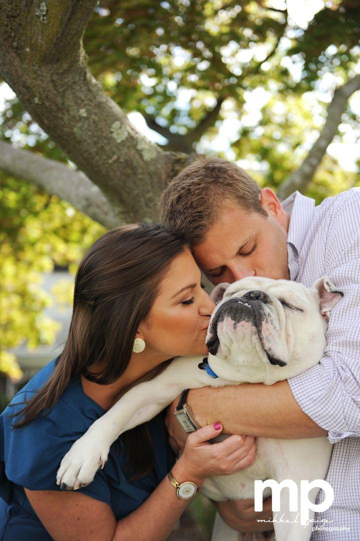 Luxury Wedding Photographer Photography Couple Photography