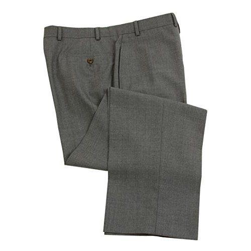 Classic Lauren B005otzrhs Medium Trousers Dp Ralph 5AR3Lqj4