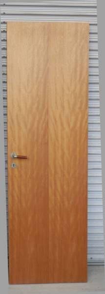 トイレのドアにいいなあ Kk9北欧 スウェーデン製ドア 蝶番 扉