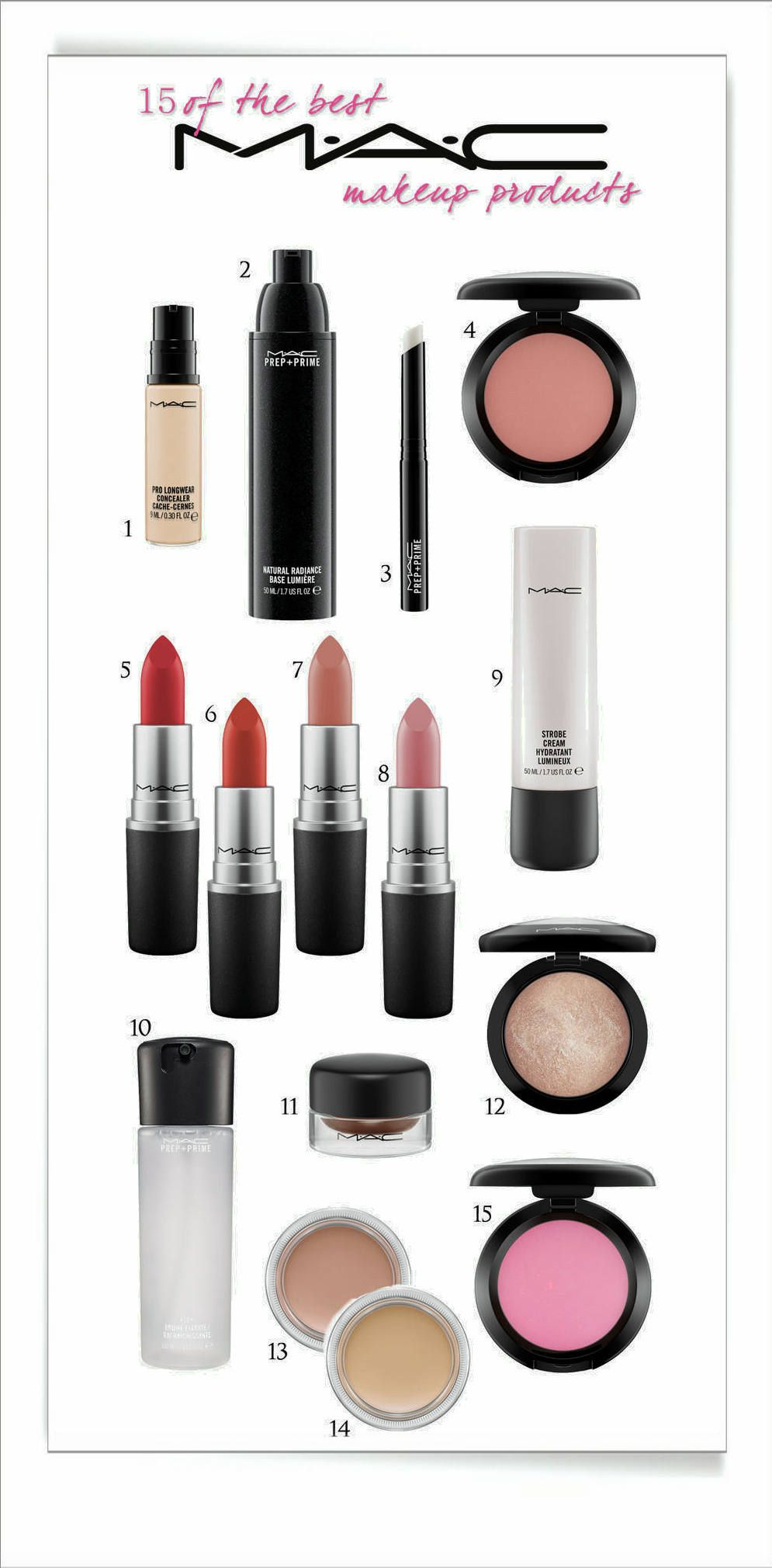 Mac Makeup Tips For Christmas Gift For Beautiful Your Life Mac Cosméticos Herramientas De Maquillaje Maquillaje Mac