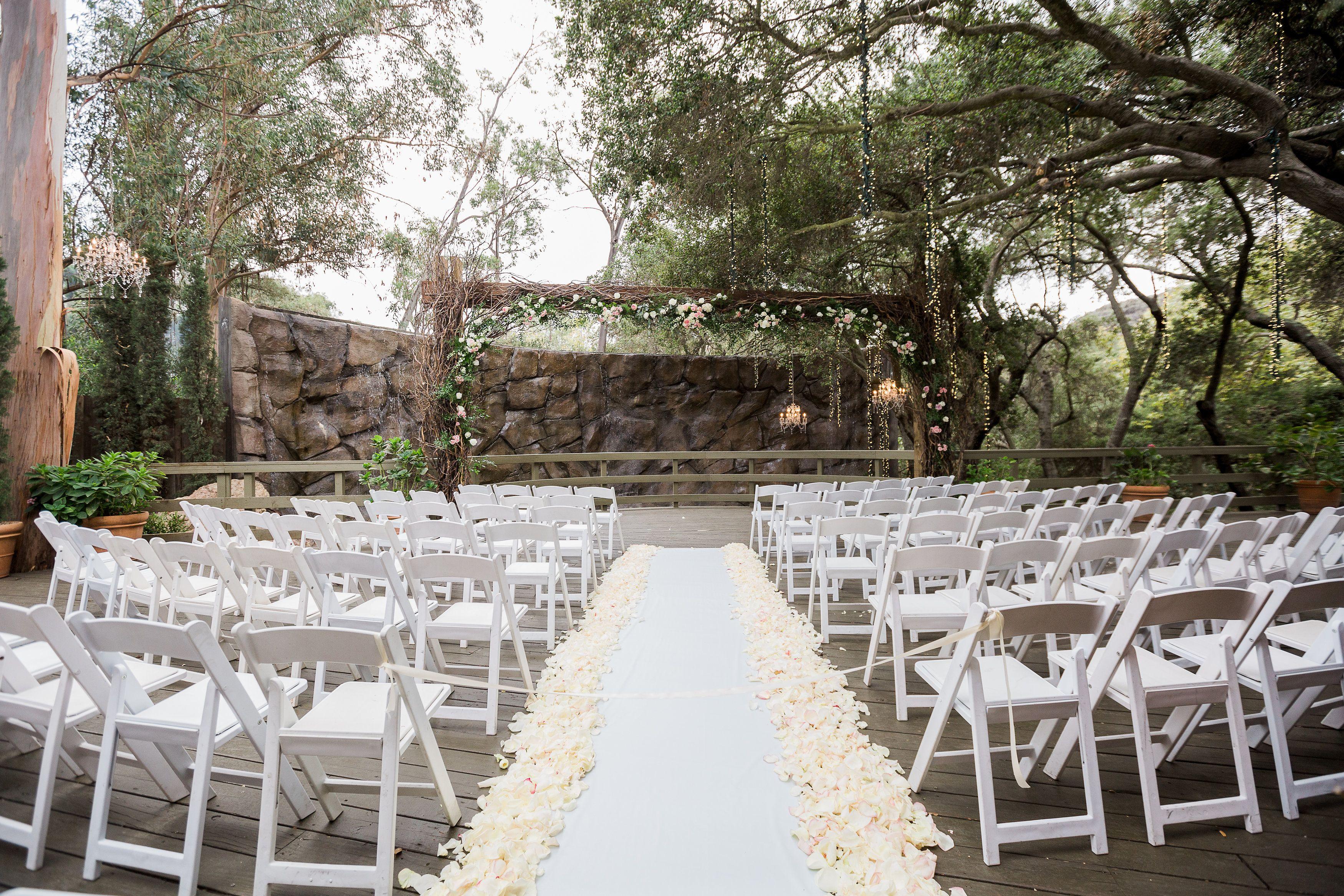 Calamigos Ranch Wedding Malibu Stop And Stare Events Calamigos Ranch Wedding Ranch Wedding Malibu Wedding