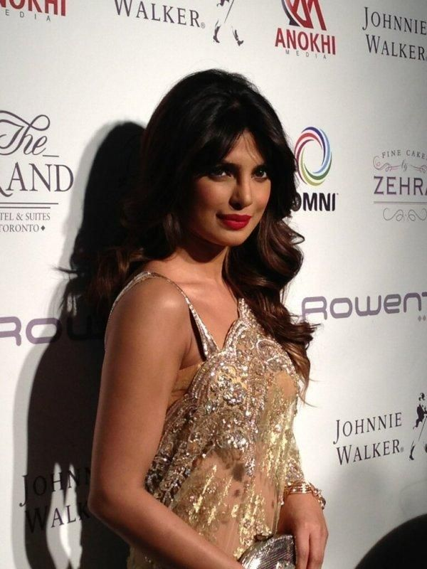 You want Priyanka Chopra to play a role in your movie? Then log on to: www.muzone.asia #Movie #Book #Muzone
