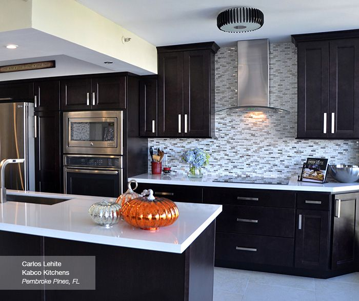 A Well Designed Layout Enhanced With Sleek Design Details