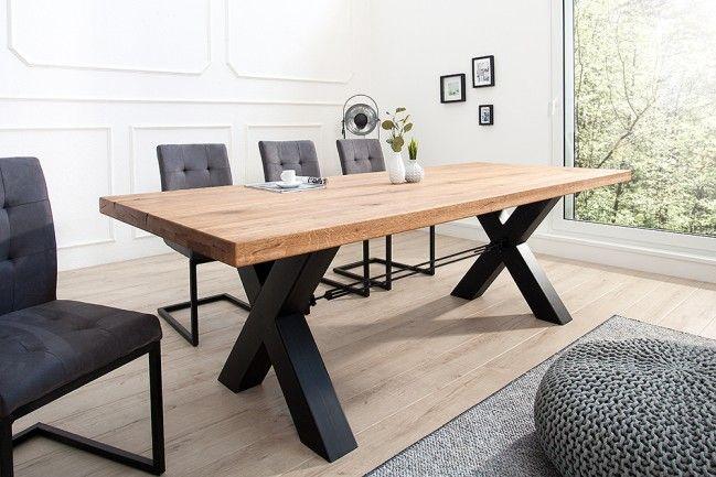 Pin Von Julia Muhlemann Auf Tisch Esstisch Massivholz Massivholztisch Esstisch