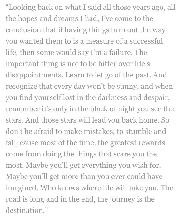 Whitey Oth Quote I Could Read Quotes All Day One Tree Hill