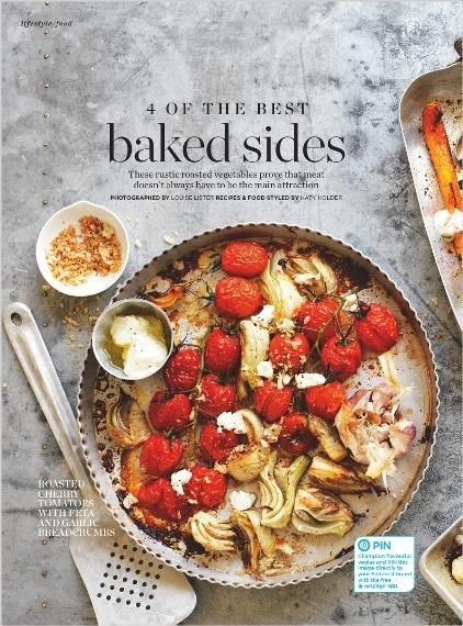 Lifestyle food 4 of the best baked sides photographed by louise lifestyle food 4 of the best baked sides photographed by louise lister recipes forumfinder Image collections