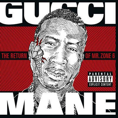 Found Mouth Full Of Golds by Gucci Mane Feat. Birdman with Shazam, have a listen: http://www.shazam.com/discover/track/53310983