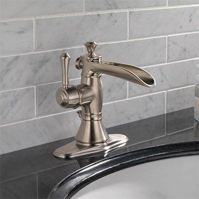 Bath Faucets Amp Showerheads Shower Faucet Parts Diagram Moen Bathroom