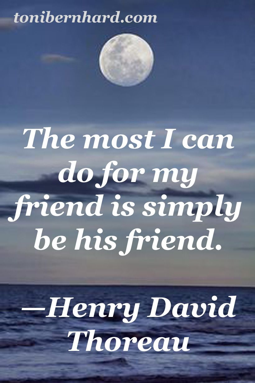 thoreau most famous essay One of america's most famous writers, henry david thoreau is this experience led him to write one of his best-known and most influential essays.