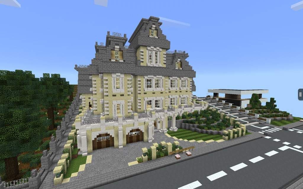 Image result for minecraft pictures | minecraft | Pinterest