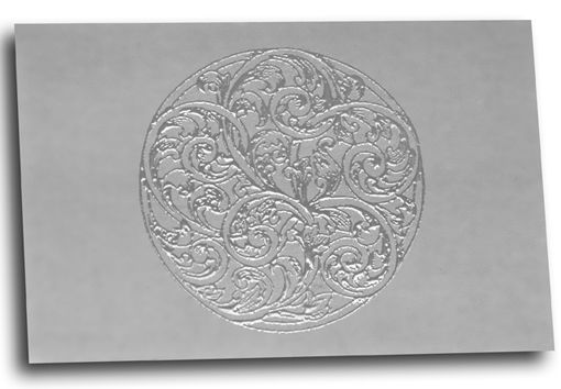 Embossing byszczcy regularny wzr embossing pinterest embossing byszczcy regularny wzr reheart Gallery