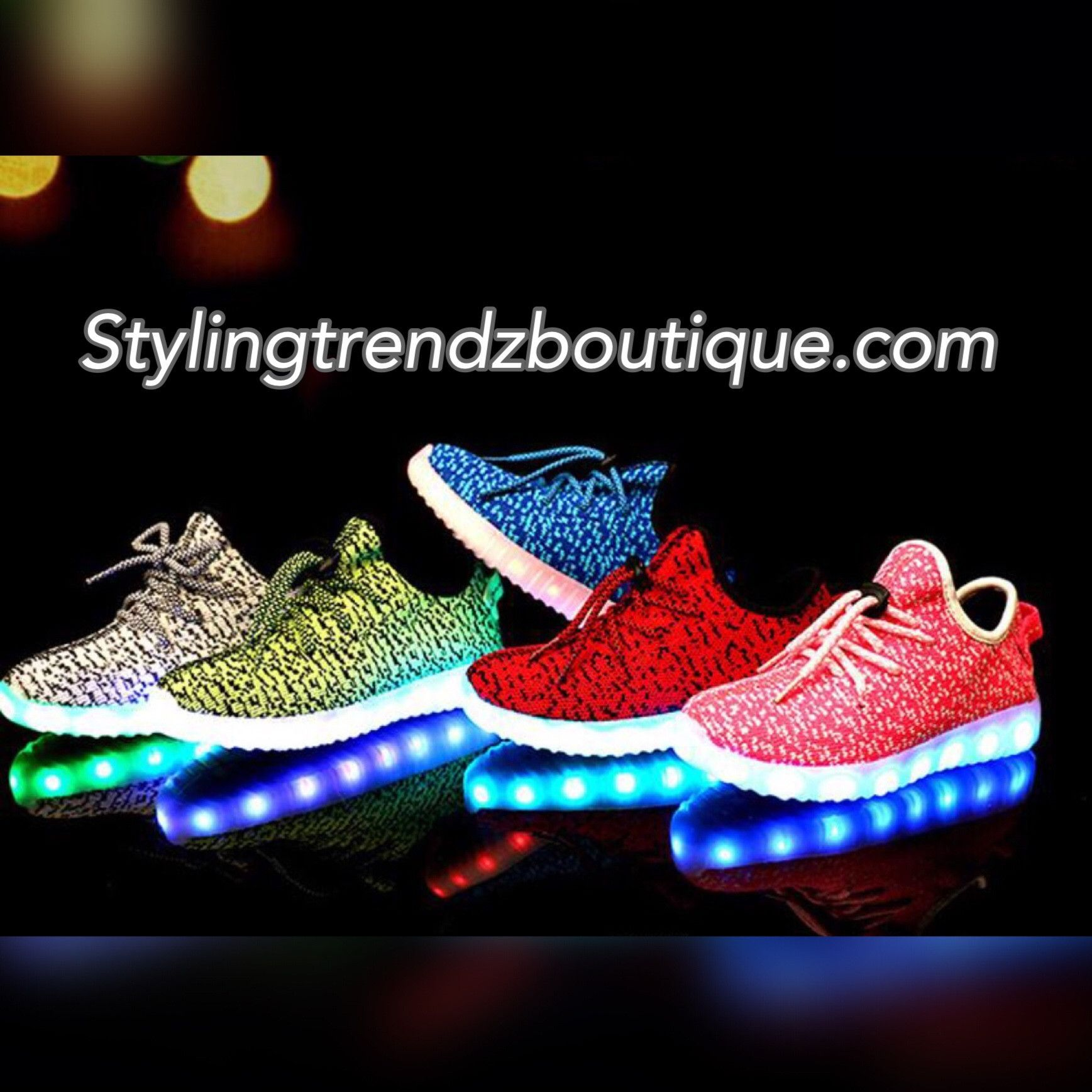 kids light-up sneakers | shoes | pinterest | spring, girls and shopping