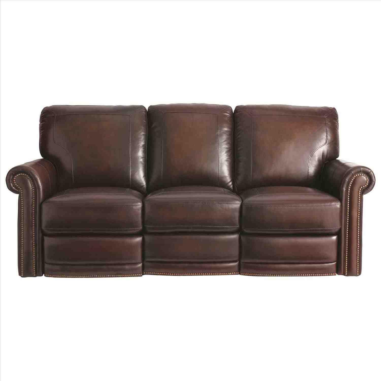 Sofa Malaysia Full Size Of Furniture Bed Jennifer Convertibles Pottery