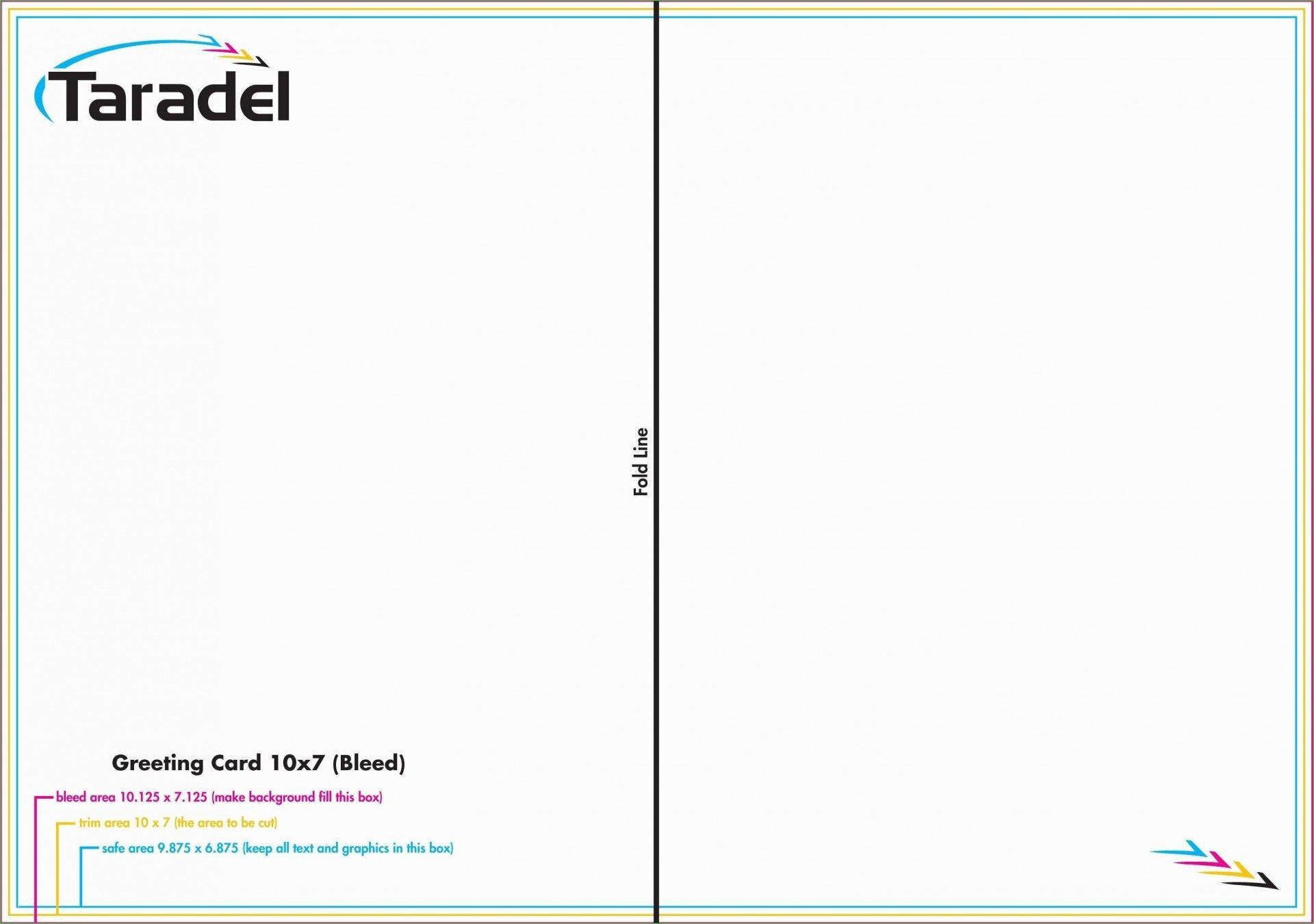 003 quarter fold card template photoshop indesign greeting