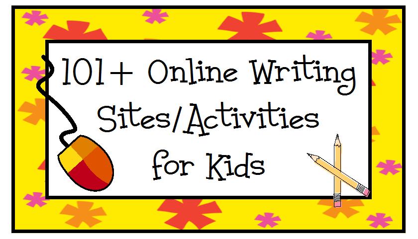 writing tutors online