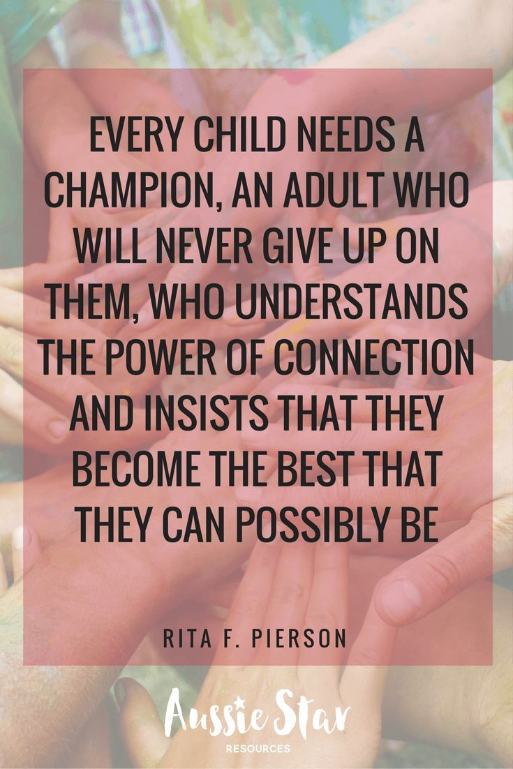 Upper Primary Teaching Tips Build Relationships Primary