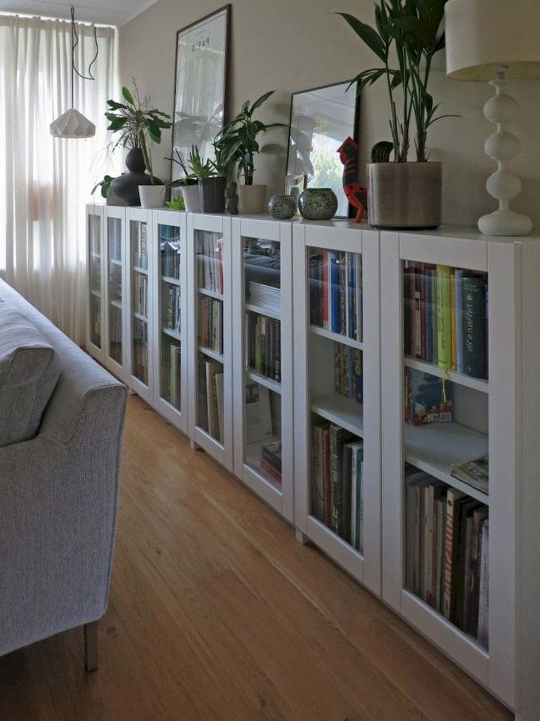 Best 60 Amazing Small Living Room Decor Ideas On A Budget 400 x 300