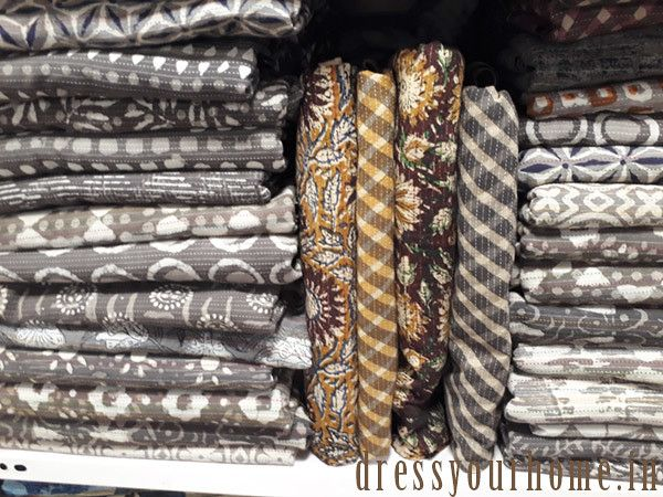 Insider Tip: 6 Best Fabric Stores in Mumbai | dress your home