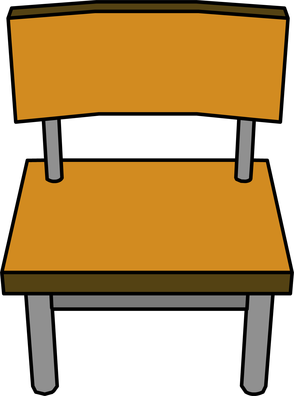 Classroom Chair Clipart Classroom Chairs Wooden Ceiling Fans Chair