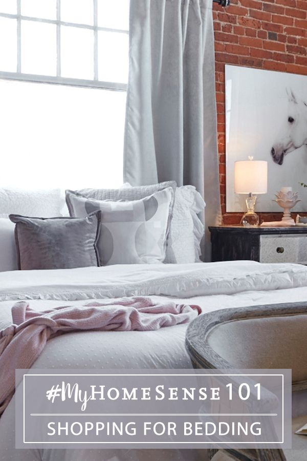 Love Your Linens Love Your Linens