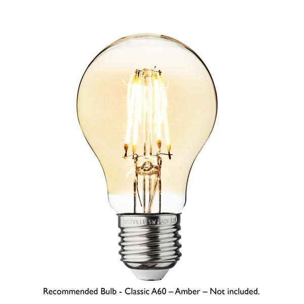 Old Factory Pendant 12 Inch Brass New House In 2019 Vintage Light Bulbs Light Bulb Bulb