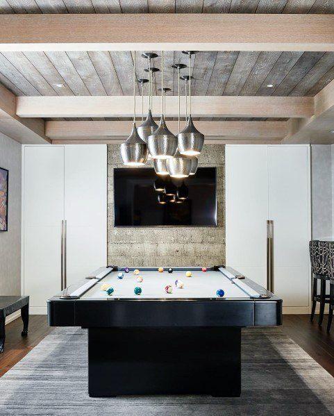 Photo of Top 60 Best Wood Ceiling Ideas – Innenarchitektur aus Holz