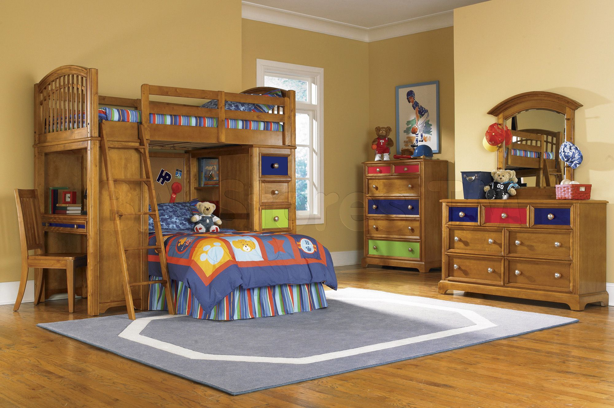Child Bedroom Set Children Bedroom Sets For Maximum Bed Time Home Decorating Ideas Kids Furniture Pinterest Bedrooms Teen Bedroom Sets And Kids Room