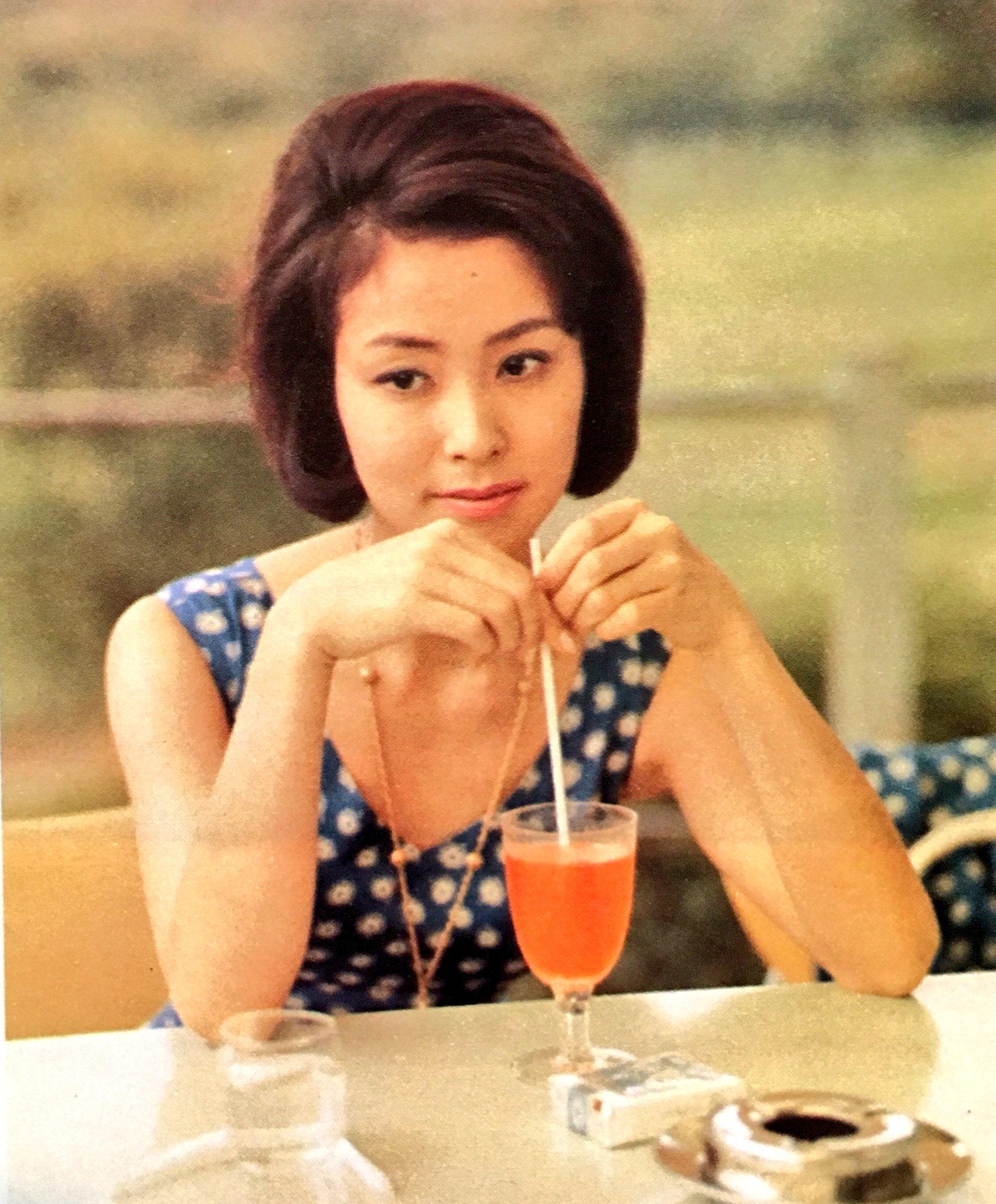 Watch Yoko Nogiwa video