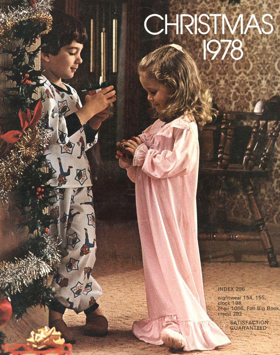 Sears Christmas Wish Book.Pin On Christmas Throwback